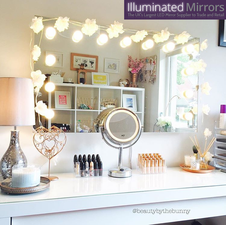 top summer home design inspiration illuminated mirrors blog have you been looking for summer home design inspiration
