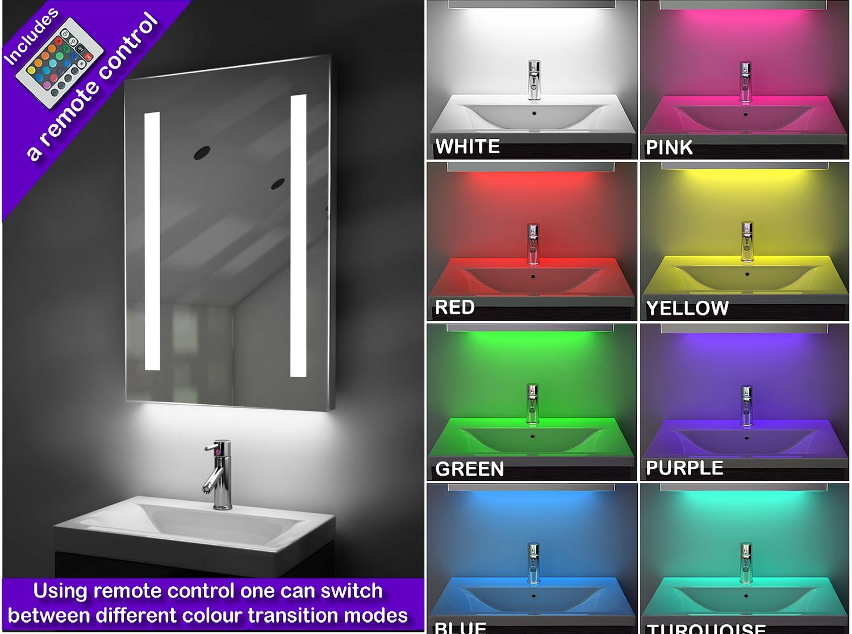 armoire designe armoire de toilette sanijura fly box. Black Bedroom Furniture Sets. Home Design Ideas