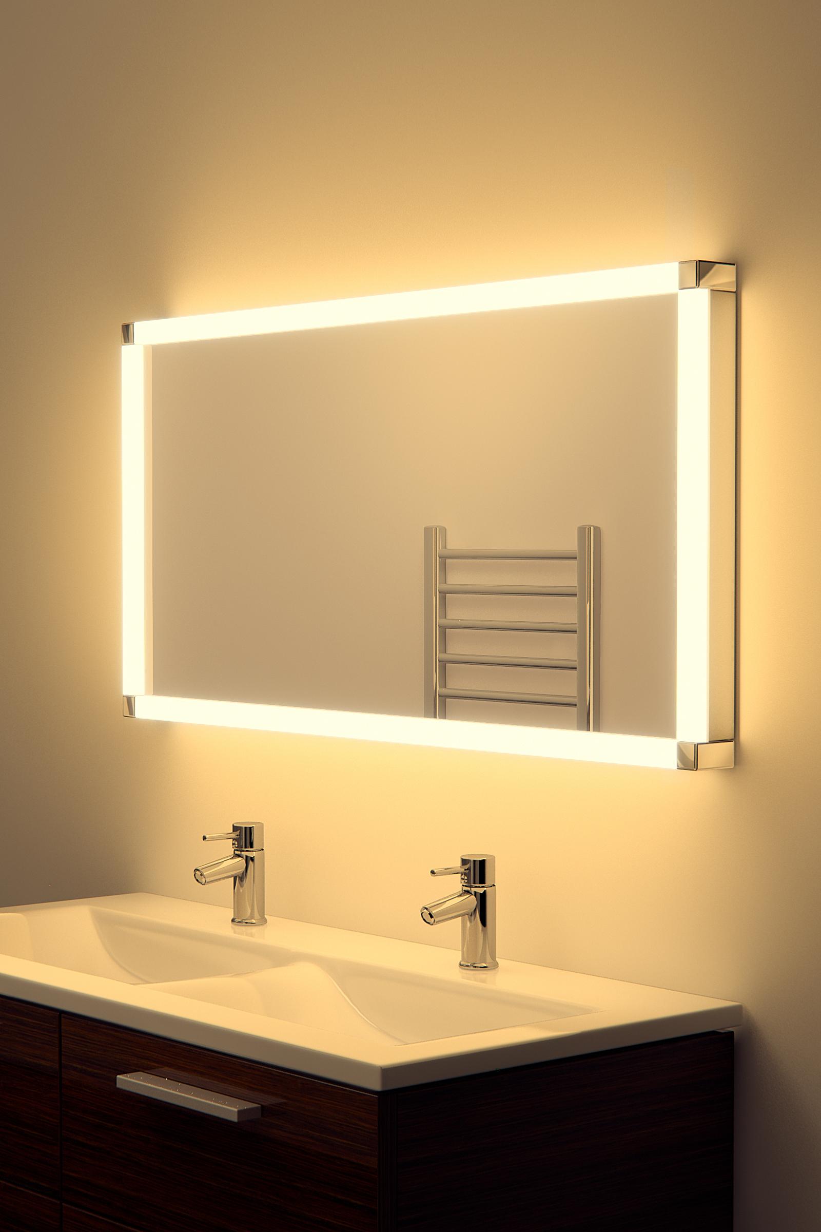 home bathroom mirror bathroom mirror cabinets makeup mirrors