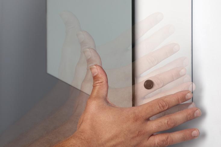 bath medicine cabinets see more alita corner cabinet mirror