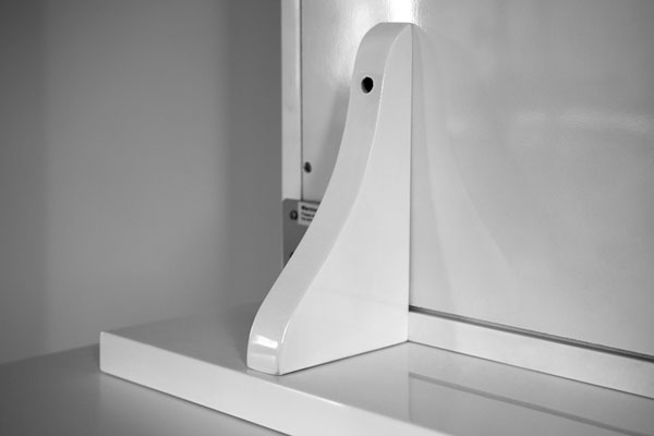 Miroir loge maquillage hollywood blanc tr s brillant k113 ebay - Miroir de loge ...