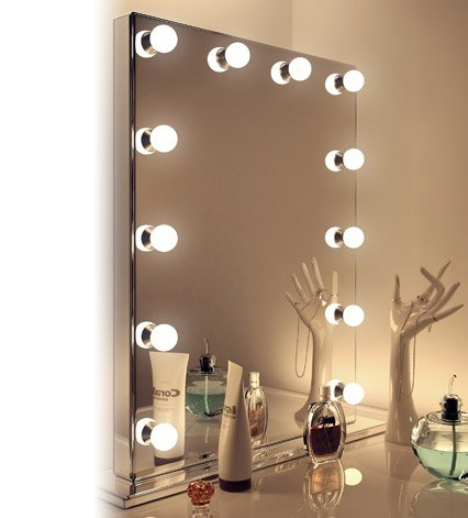 Browse All To See The Finest Selection Of Hollywood Mirrors In Europe