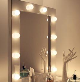 bathroom mirrors led bathroom mirror with lights illuminated