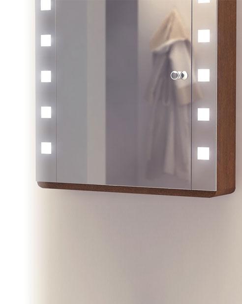 bathroom mirrors bathroom cabinets uk illuminated mirrors uk