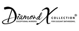 Diamomd X Collection