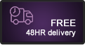 FREE 48HR Delivery