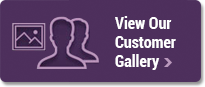 View Our Customer Gallery