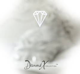 Diamond Touch ®